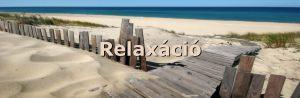 relaxacio
